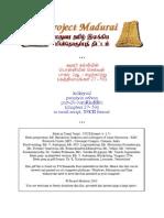 Ponniyan_Selvan_Part04
