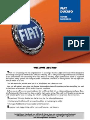 Fiat Ducato 2.8 JTD Genuine Fuel Parts Coolant Temperature Sensor