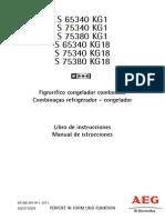 372059es.pdf