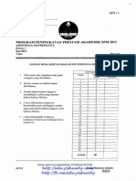 [Edu.joshuatly.com]Trial Kedah SPM 2012 Add Maths [6208ED4D]