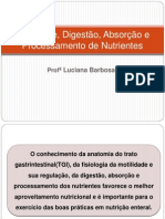 Terapia Nutricional (Fisiologia_digestoria) 30-08-2012