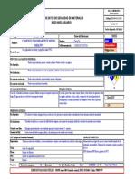 GF-MP- 115A-Cemento Transparente Medio Para PVC[1]