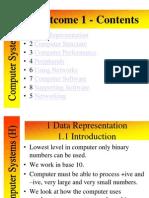 learningteachingsystemsppt-091030090736-phpapp01
