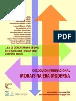 Flyer Morais Na Era Moderna (2)