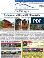 The Villager-E'Ville July 2 2009 SECTION B