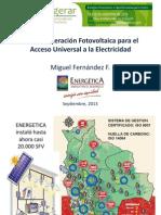 5-Microgerar Bolivia 13.pdf