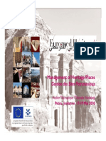 A.paolINI_UNESCO_Management of Heritage Places