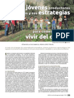 CésarArticuloLeisaEcovalle.pdf