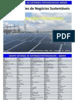 7-Oportunidades de Negócios Sustentáveis.pdf