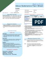 HypoChlorite.pdf