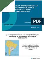12-Cefir.pdf