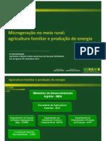 13-MDA.pdf
