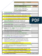 Copy of Copy of Things-To-Do_Checklist_Fall_2013