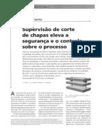 artigo célula de carga.pdf