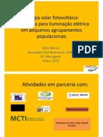 15-Mamiraua.pdf