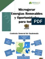 17-FundacionSolar.pdf