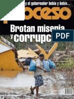 Revista Proceso No. 1925 | 22 Sep 2013