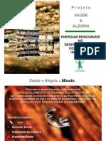 18-PSA.pdf
