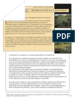 Biodiversidad07B Anexo III
