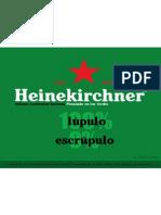 Heinekirchner