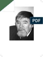 """Генри Шепард. """"К вопросу о истоках культа Диониса"""" в Сборнике трудов Индоевропейская история в свете новых исследований"""