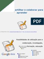 AP Google Docs