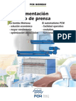 ES Filterpresse 951