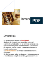 inmunologa-120514044450-phpapp02