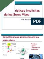 Características_intrínsecas_de_los_seres_vivos_2013II TEMA 4.ppt