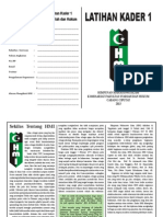 Formulir LK.pdf