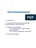Transparencias Tema 7