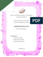 Proyecto de Administracion_Final
