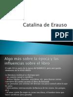 Catalina2 Fin