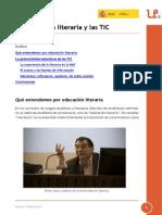 Art Prof Educacionliterariatic Felipezayas