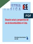 PDF-22-1Cuba.pdf