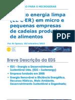 27-EDS.pdf