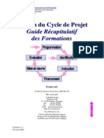 Euge Stion Duc Yle Projet