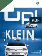 Katalog_VW_Up