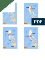 Region of the Philippines