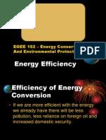 5. Energy Efficiency.ppt