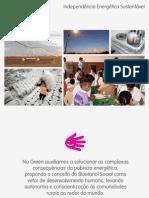 28-GreenBioetanolSocial.pdf