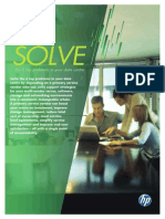 Solve the 6 top problems in your data center.pdf