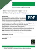 Assessment_of.pdf