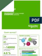 31-SchneiderEletric.pdf