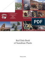 A_Red_Data_Book1 nam trees.pdf
