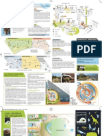 Plan Guide Museum FR