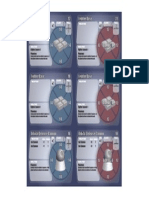 Planet_Defense_and_Fighter_Base_Unit_Cards.pdf