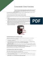El Flash.pdf