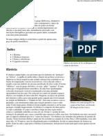 Obelisco – Wikipédia, a enciclopédia livre.pdf