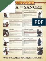 Hoja_de_referencia_La_Isla_de_Sangre.pdf